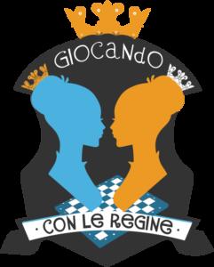 Giocare a Scacchi con le Regine…   di Cormano @ Salone Coop. La Vignetta | Cormano | Lombardia | Italia