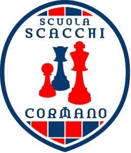 TORNEO SOCIALE 2017 @ Presso Salone Coop La Vignetta | Cormano | Lombardia | Italy
