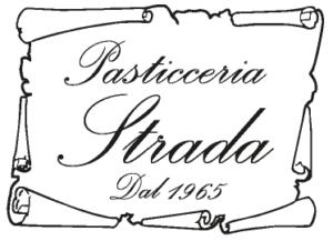 SCACCHI SOTTO I PORTICI - 4a EDIZIONE