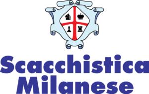 CIA / CAMPIONATO PROVINCIALE ASSOLUTO DI MILANO