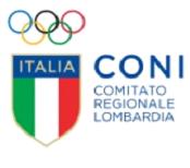 TROFEO CONI 2018 - FASE REGIONALE LOMBARDIA @ EX Chiesa dei Disciplini | Sale Marasino | Lombardia | Italy