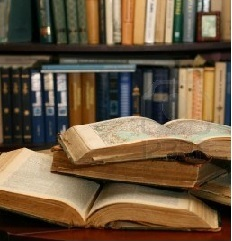 "TORNEO SCACCHI TRA I LIBRI - 6a Edizione @ Biblioteca Civica ""Paolo Volontè"""