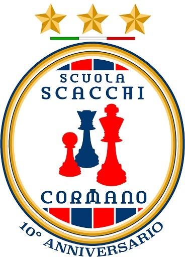 Calendario Tornei Scacchi.Calendario Eventi Scuola Scacchi Cormano