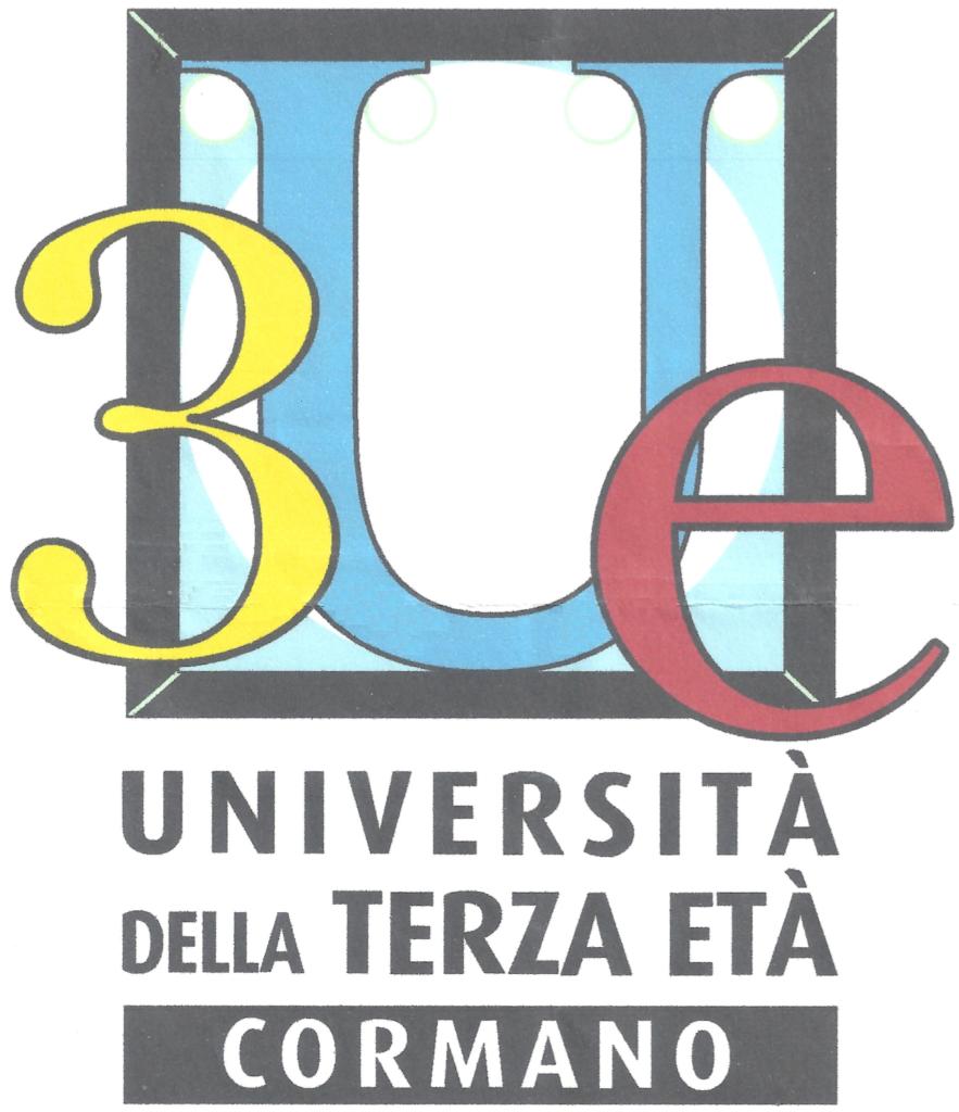 CORSO SCACCHI C/O UTE Cormano - Università della Terza Età